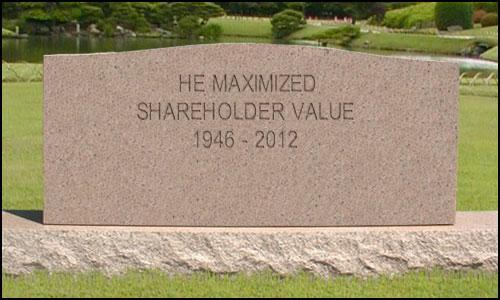251_tombstone