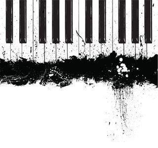 274_pianokeys
