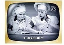 257_I love lucy chocolate factory