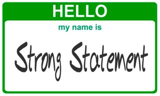 258_hello_strong statement
