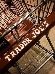 268_trader joes