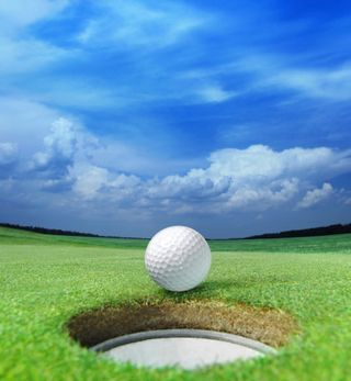 268_golf in cup