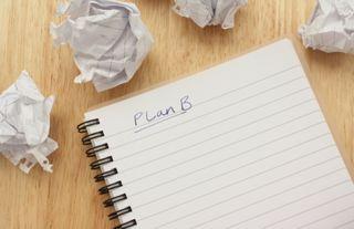 271_Plan B