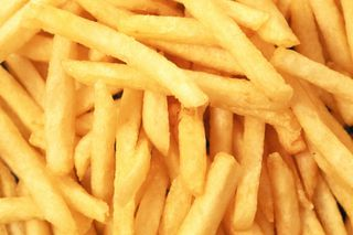 261_french fries