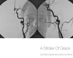 268_stroke of grace