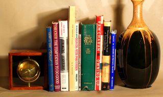 275 JP Bookshelf My Ideal