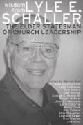 283 - Wisdom from Lyle Schaller