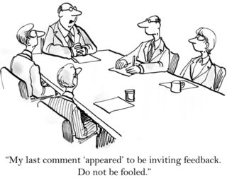 284_meeting feedback