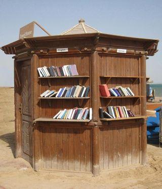 281_beach reading