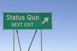 283_Status Quo
