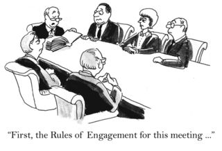 284_Board Mtg cartoon