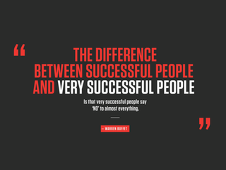285_warren buffet quote