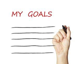 285_goals