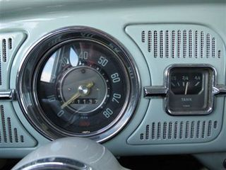 286_VW