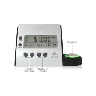 288_TIM Mtg Cost Calculator