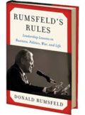 278 - rumsfelds rules