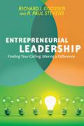 279_entre leadership