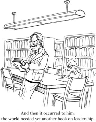 Cartoon_leadership book