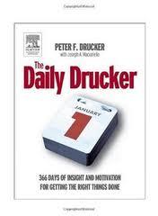 292_Daily Drucker