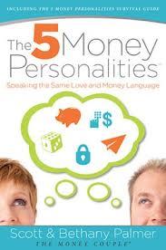 14-0209 - 5 money personalities