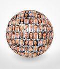 296_globe people