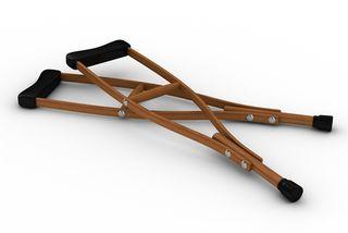 302_crutches
