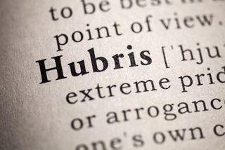 299_hubris
