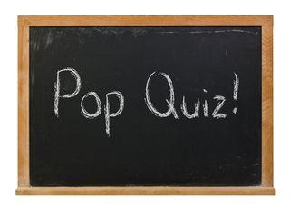 307_pop quiz