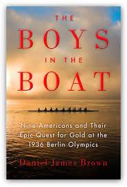 313_boysInboat