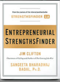 309_Entrepreneurial SF book