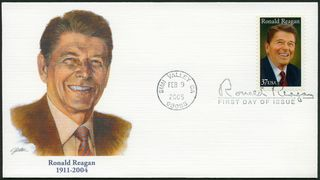 12_Reagan