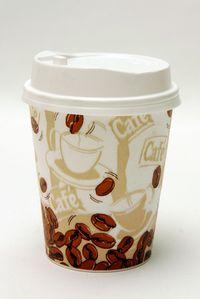 322_styrofoam_cup