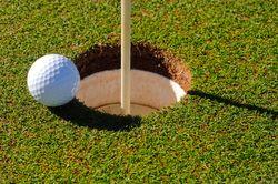 14-1020 - golf