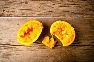 324_orange