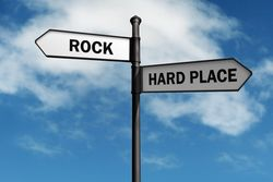 324_rock_hard_place