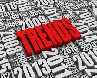 19_trends