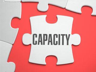 23_capacity