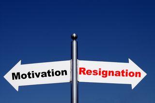 23_resign