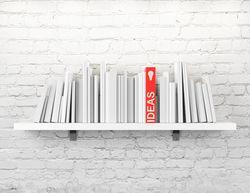 326_bookshelf
