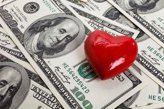 13-0813 - heart money