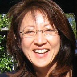 48_Jackie Tsujimoto