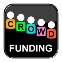 340_crowdfunding