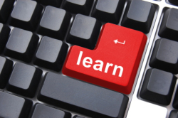 252_learn