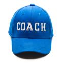 349_coach
