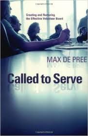 Called_to_Serve