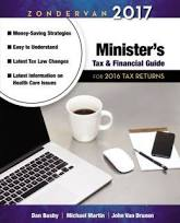 355 - 2017 Ministers