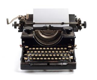 357B_typewriter
