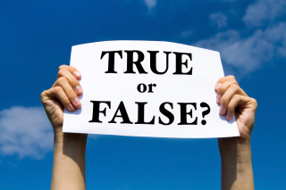 361_true or false