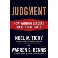 78_judgment