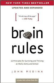 79_Brain Rules2
